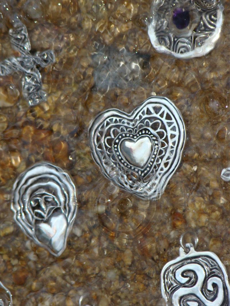 vente de bijoux toulhouat bracelets colliers pendentifs. Black Bedroom Furniture Sets. Home Design Ideas