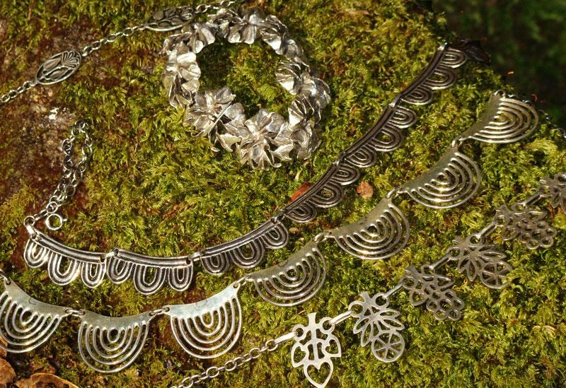 bijoux-toulhoat3